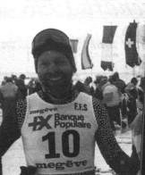 Sepp Bartl