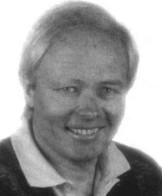 Willi Lesch