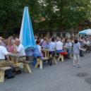 Waldfest2010 001