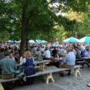Waldfest2010 007