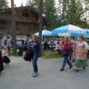 Waldfest2010 012