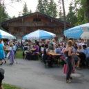Waldfest2010 013