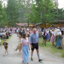 Waldfest2010 014