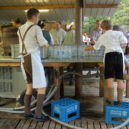 Waldfest2010 019
