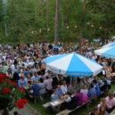 Waldfest2010 020
