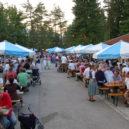 Waldfest2010 024