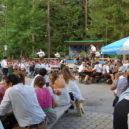 Waldfest2010 042