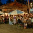 Waldfest2010 055