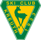 Ski Club Kreuth e. V.