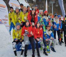 Tolle Erfolge für den SC Kreuth bei der Deutschen Schülermeisterschaft