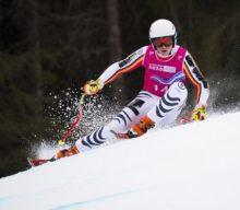 Marinus Sennhofer bei den 3. olympischen Jugendspielen 2020 in Lausanne! Zweimal Top Ten Platzierungen!